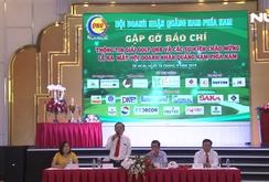 Chuẩn bị ra mắt Hội Doanh nhân Quảng Nam phía Nam