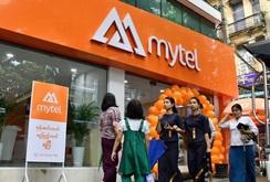 Viettel phản hồi cáo buộc của Facebook đối với Mytel