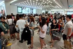 Số người giàu có gia tăng mạnh, Việt Nam có 5 tỉ phú USD