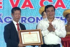 Doanh nghiệp Quảng Nam tạo lợi thế cạnh tranh bằng sự khác biệt