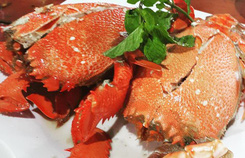 6 đặc sản Lý Sơn mang hương vị gây thương nhớ của biển