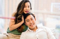 Chuyện vợ chồng không đơn giản như… đang giỡn