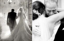 Lời cha dặn: Nếu chồng con ngoại tình, hãy khuyên anh ta bỏ vợ
