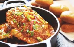 Đi Singapore, bạn đã từng thử những món tuyệt ngon này chưa?