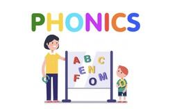 Monkey Việt Nam miễn phí Monkey Phonics cho người dùng Monkey Stories