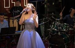 """Music Home đưa mô hình """"nhà hát internet"""" đến mọi nhà"""