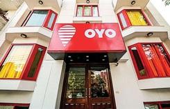 Chuỗi khách sạn OYO lập Quỹ hỗ trợ đối tác bị ảnh hưởng bởi dịch Covid-19 ở Đông Nam Á