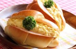 Làm 8 món ăn đơn giản với lò vi sóng