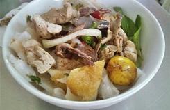 Quán ăn ngon rẻ ở Đà Lạt