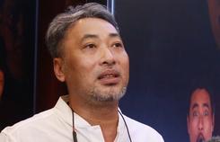 Diễn viên Thu Trang, Kiều Minh Tuấn, Nguyễn Quang Dũng chia sẻ cuộc sống thời Covid-19