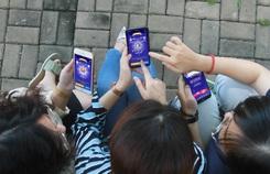 'Học Viện MoMo' thu hút hơn 6 triệu người chơi sau 2 tuần ra mắt