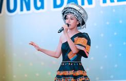 Cạnh tranh quyết liệt tại 'Giọng hát hay Hà Nội 2020'