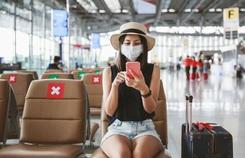 Khi nào có thể du lịch an toàn?