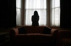 Anh: Bạo lực gia đình gia tăng trong đại dịch