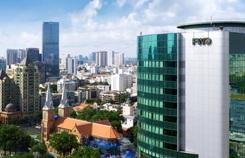 FWD Việt Nam giới thiệu giải pháp bảo hiểm liên kết chung FWD Đón đầu thay đổi 3.0