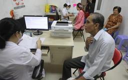 Chính sách mới về bảo hiểm y tế có hiệu lực từ tháng 3-2021