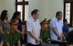 """Cựu phó giám đốc Sở GD-ĐT Hà Giang nói lời sau cùng: """"Không ngờ nhận cái kết cay đắng thế này"""""""