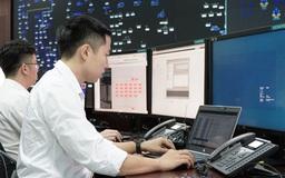 EVNSPC đẩy mạnh giao dịch trực tuyến, mở rộng thanh toán không dùng tiền mặt