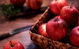 Trải nghiệm táo đỏ Mỹ - lựa chọn của người tiêu dùng Việt thông minh