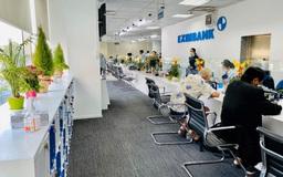 Eximbank điều chỉnh lãi suất, hỗ trợ doanh nghiệp vượt khó