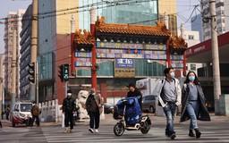 Trung Quốc báo động biến chủng virus cúm gia cầm gây tử vong cao