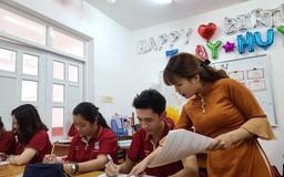 TP HCM: Các trường ngoài công lập không được tổ chức thi tuyển lớp 10