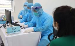 Thêm nhiều người sắp được tiêm vắc-xin Covid-19 miễn phí