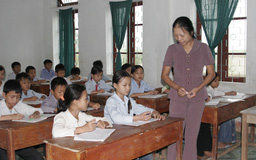 Quyền lợi của giáo viên nghỉ hưu chưa hưởng phụ cấp thâm niên