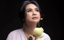 """Chí Trung, Thanh Lam được đề nghị xét tặng danh hiệu """"Nghệ sĩ nhân dân"""""""