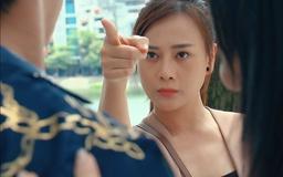 """Biên kịch """"Hương vị tình thân"""" nói gì về tương lai của Nam - Long?"""