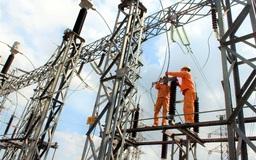 Nhiều doanh nghiệp phía Nam tạm ngưng hoạt động, sản lượng tiêu thụ điện giảm mạnh