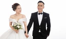 """Nhà vô địch quyền anh châu Á Trần Văn Thảo bị """"hạ""""  bởi cô gái Vũng Tàu"""
