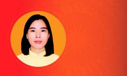 Bà Nguyễn Thị Nga: Đề xuất giải pháp tạo nhiều việc làm cho người lao động