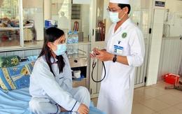 Không có chuyện dừng hợp đồng khám chữa bệnh BHYT với cơ sở y tế tư nhân