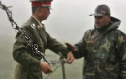 """Đối đầu Trung - Ấn """"ám"""" BRICS"""