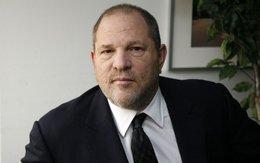 """Cảnh sát vào cuộc vụ bê bối tình dục của """"ông trùm"""" Hollywood"""