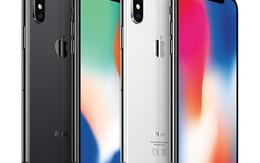 iPhone X chính hãng sắp về Việt Nam, giá từ 29,99 triệu đồng