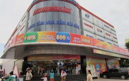 Nguyễn Kim đổ thêm vốn vào công ty dược phẩm