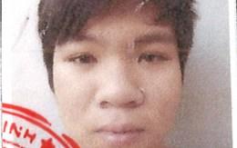 Truy nã thiếu niên 17 tuổi cướp của