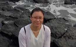 Bộ trưởng Nguyễn Thị Kim Tiến ủng hộ nữ bác sĩ bị ung thư 5 triệu đồng