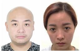 Singapore: Tổ chức 6 đám cưới giả, một phụ nữ Việt vào tù