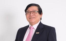 Tổng Giám đốc KienlongBank giữ chức Phó chủ tịch HĐQT