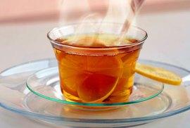 Thời điểm uống mật ong có lợi cho sức khỏe