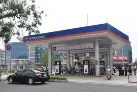 """Lại kiến nghị """"thả nổi"""" giá xăng dầu theo thị trường"""