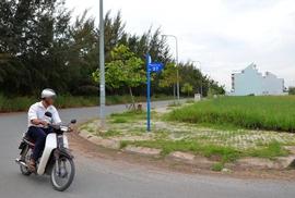 Thủ tướng yêu cầu báo cáo về quy định 100% đất thổ cư