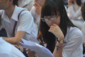 Xem điểm chuẩn lớp 10 tại Đà Nẵng