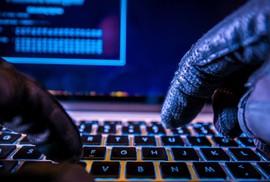 TP HCM, Hà Nội: Đích nhắm của tin tặc