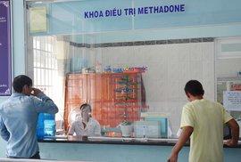 Điều trị nghiện ma túy: Hết thuốc chữa?