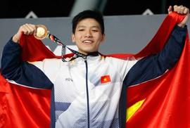 Kim Sơn phá kỷ lục