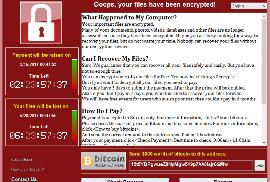Cục An toàn thông tin đưa ra giải pháp xử lý mã độc tống tiền